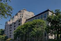 Homes for Sale in Ville-Marie, Quebec $3,300,000