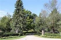 Homes for Sale in Adjala , Adjala- Tosorontio, Ontario $1,995,000