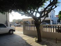 Homes for Rent/Lease in Col. Deportiva, Puerto Penasco/Rocky Point, Sonora $450 monthly