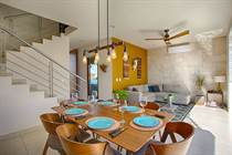 Homes for Sale in Club Residencial, Nuevo Vallarta, Nayarit $349,000