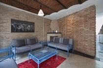 Homes for Sale in San Antonio, San Miguel de Allende, Guanajuato $395,000