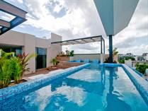 Condos for Sale in Downtown Playa del Carmen, Playa del Carmen, Quintana Roo $148,789