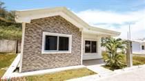 Homes for Sale in Puntarenas, Jaco, Puntarenas $121,000