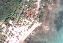 Lots and Land for Sale in Mahahual, Quintana Roo $31,200,000
