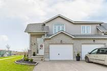 Homes Sold in Drayton, Ontario $549,900