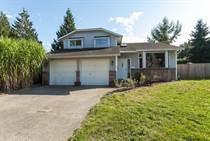 Homes Sold in Fleetwood, Surrey, British Columbia $799,000