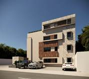 Homes for Sale in Downtown Playa del Carmen, Playa del Carmen, Quintana Roo $2,200