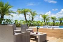 Condos for Sale in Playa del Carmen, Quintana Roo $148,148
