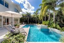 Homes for Sale in Dorado Beach East, Dorado, Puerto Rico $2,800,000