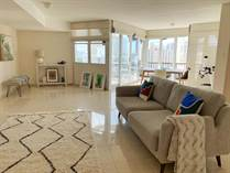 Condos for Rent/Lease in Miramar Embassy, San Juan, Puerto Rico $2,200 monthly
