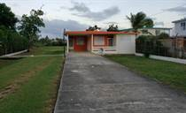 Homes for Sale in Camaseyes, Aguadilla, Puerto Rico $120,000