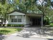 Homes for Sale in RAMBLEWOODS, Zephyrhills, Florida $21,900