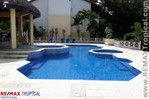 Condos Sold in White Sands, Bavaro, La Altagracia $65,000