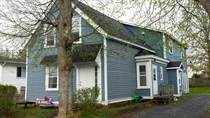 Multifamily Dwellings for Sale in Liverpool, Nova Scotia $134,500