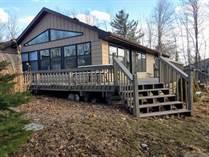 Homes for Sale in Gladwin, Michigan $269,900