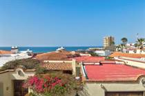 Homes for Sale in Castillos del Mar, Playas de Rosarito, Baja California $175,000
