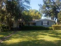 Homes for Sale in Brunswick, Georgia $120,000