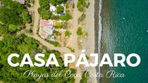 Homes for Sale in Playas Del Coco, Guanacaste $420,000