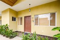 Homes for Sale in Cabo Velas District, Cabo Velas, Guanacaste $170,000