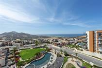 Condos for Sale in Quivira, Cabo San Lucas, Baja California Sur $469,000