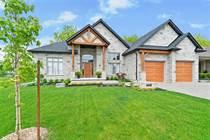 Homes for Sale in Beaverdams, Niagara Falls, Ontario $918,800