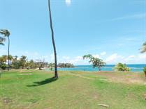 Homes for Rent/Lease in Dorado Reef, Dorado, Puerto Rico $5,500 monthly