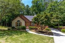Homes for Sale in Dallas, Georgia $260,000