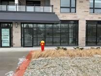 Commercial Real Estate for Sale in Burlington, Ontario $500,000