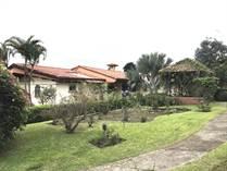 Homes for Sale in San Antonio, San José $695,000