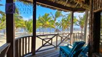 Condos Sold in North Island Area, Ambergris Caye, Belize $197,500