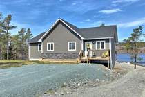 Homes for Sale in Spaniard's Bay, Spaniard, Newfoundland and Labrador $379,999