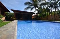 Homes for Sale in Playa Hermosa, Puntarenas $249,000