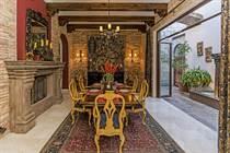 Homes for Sale in Atascadero, San Miguel de Allende, Guanajuato $1,100,000