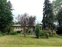 Homes for Rent/Lease in 4th Line/Bridge Road, Oakville, Ontario $2,900 monthly