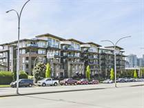 Condos for Sale in Downtown New Westminster, New Westminster, British Columbia $479,900