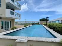 Condos for Sale in San Juan, Puerto Rico $265,000