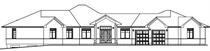 Homes for Sale in East Belleville, Belleville, Ontario $1,602,000