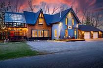 Homes for Sale in Mulmur, Ontario $1,195,000