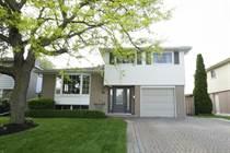 Homes Sold in Brampton East, Brampton, Ontario $830,000