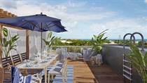 Condos for Sale in Puerto Aventuras, Quintana Roo $541,430