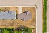 Homes for Sale in Avonlea, Saskatchewan $569,000