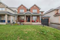 Homes for Sale in Barrhaven East, Ottawa, Ontario $849,900