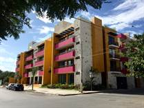 Condos for Sale in Downtown, Playa del Carmen, Quintana Roo $346,800
