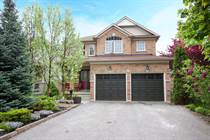 Homes for Sale in Bowmanville, Clarington, Ontario $649,000