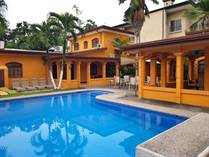 Multifamily Dwellings for Sale in Herradura, Puntarenas $980,000