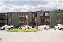 Condos for Sale in Saskatoon, Saskatchewan $124,900