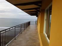Condos for Sale in Jaco, Jacó, Puntarenas $460,000