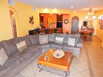 Homes for Sale in Bella Sirena, Puerto Penasco/Rocky Point, Sonora $317,000