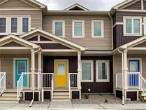 Condos for Sale in Lethbridge, Alberta $269,998