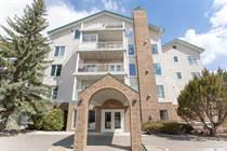 Condos for Sale in Regina, Saskatchewan $649,900